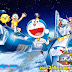 Doraemon-Nobita And The New Steel Troops-Angel Wings Full movie in Hindi
