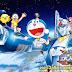 Doraemon-Nobita And The New Steel Troops-Angel Wings Full movie in Hindi