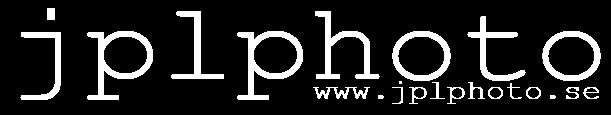 JPLPHOTO
