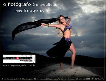 Marcelo Pacheco Fotografias