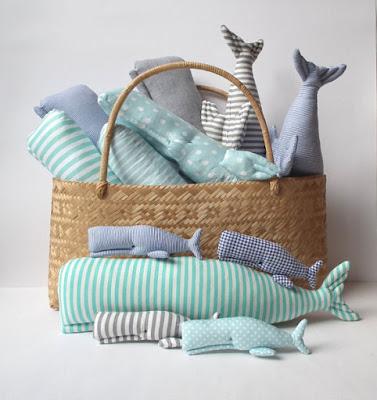https://www.etsy.com/listing/195128918/stuffed-whales-plush-animal-toy-handmade?ref=related-2
