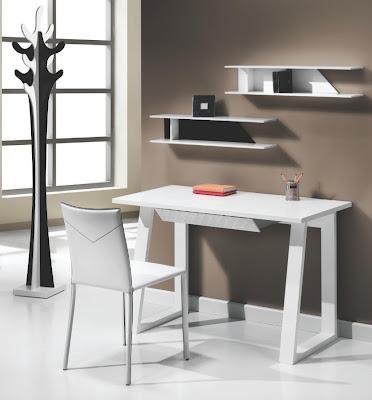 Blog de mbar muebles escritorios juveniles for Sillas de escritorio juveniles baratas