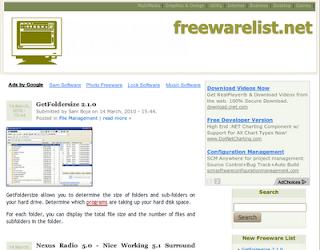 situs aplikasi gratis