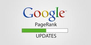 August 2012 Google Toolbar PageRank Update