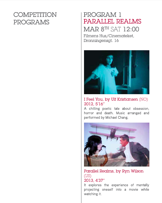http://entry.screenfestival.no/2014/Program_OsloScreenFestival_LOW.pdf