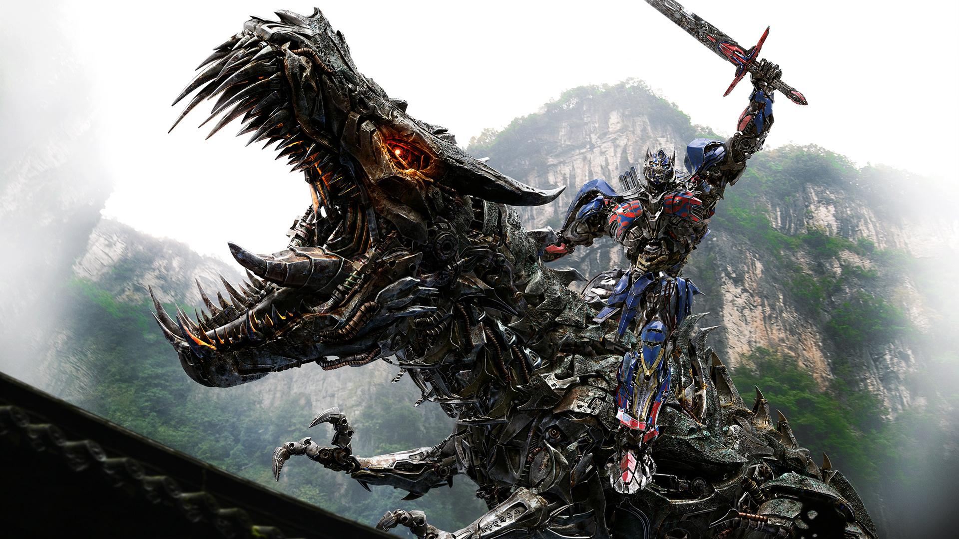 optimus prime transformers age of extinction 4 2014 action  adventure    Optimus Prime Transformers 4 Wallpaper