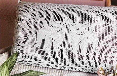 grille rideau crochet gratuit. Black Bedroom Furniture Sets. Home Design Ideas