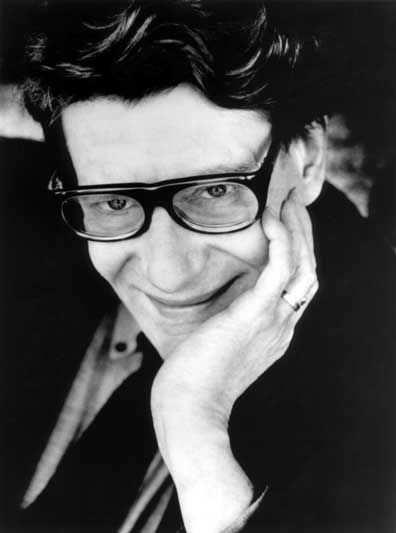 Making Stylish Seconds Bonne Anniversaire Yves Saint Laurent