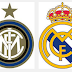 Ver Real Madrid vs Inter Milan en vivo – Amistoso – Sabado 10 de Agosto 2013