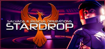 stardrop-pc-cover-katarakt-tedavisi.com