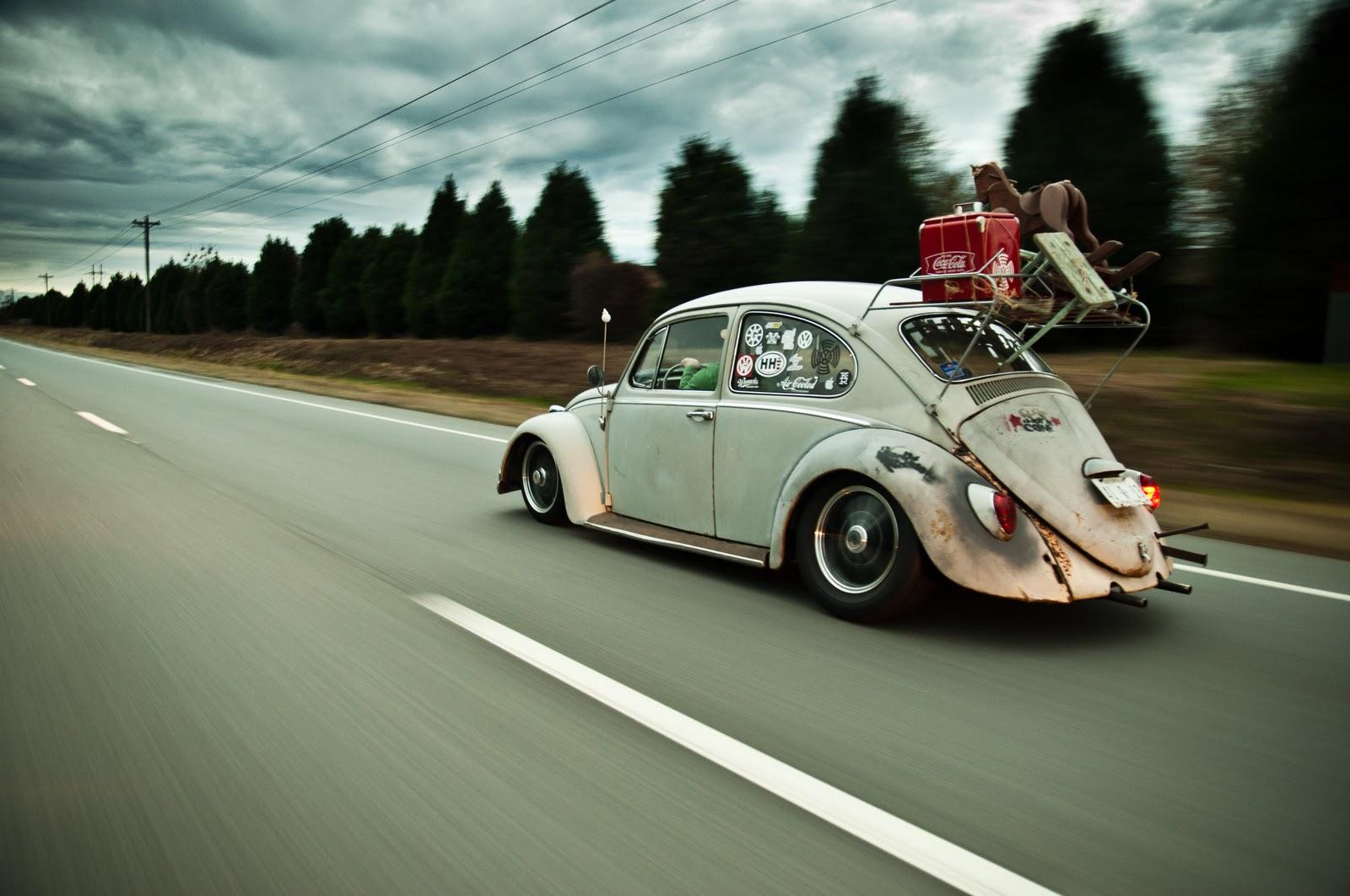 Otis - my '65 Beetle DSC_0040