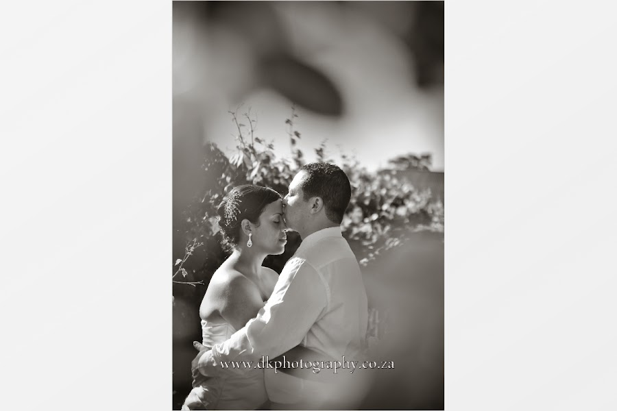 DK Photography Slideshow-336 Maralda & Andre's Wedding in  The Guinea Fowl Restaurant  Cape Town Wedding photographer