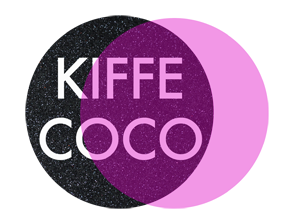 Kiffe Coco