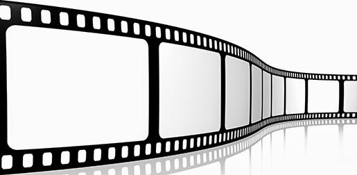 DICAS DE FILMES em vários idiomas