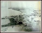 Islas Malvinas Argentinas, la lucha por la posesión comenzó en el siglo . islas malvinas argentina la lucha por la posesiã³n comenzã³ en el siglo xviii