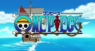 Jadwal One piece 703