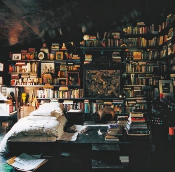 10 Chambres À Coucher Extraordinaires