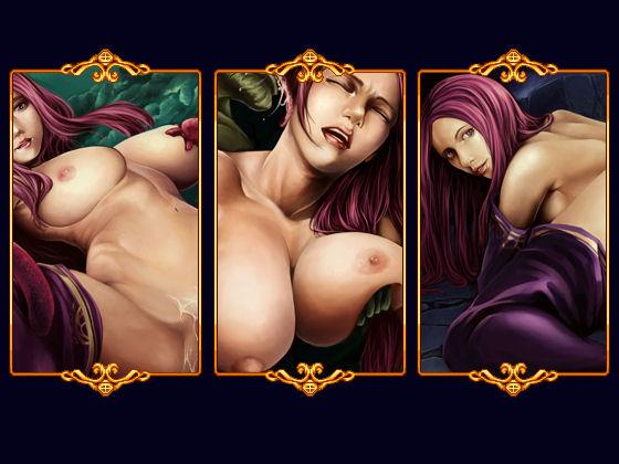 Карточные Секс Игры