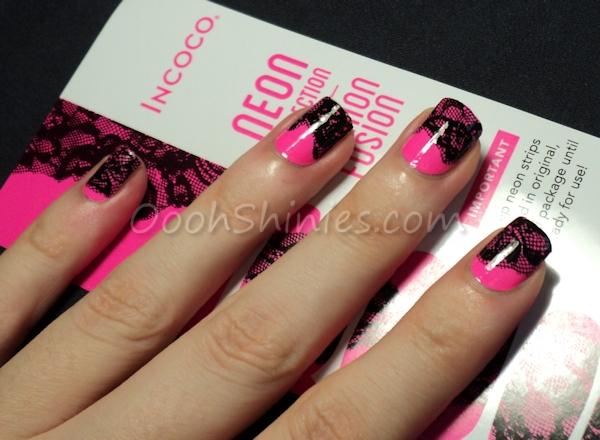nail-polish-strip-young-girl-sex-pics