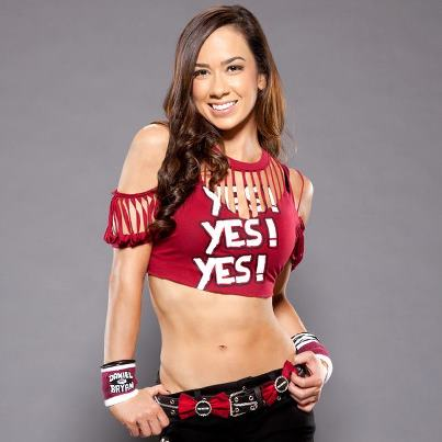 Aj+Lee+New+HD+wallpaper+2012+08