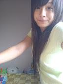 Ms. Lizhi ♥