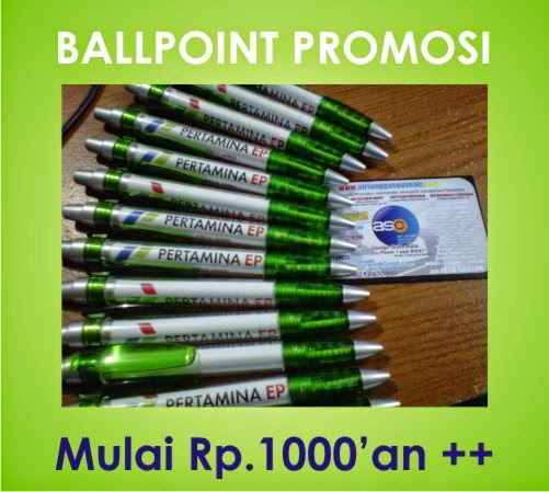 http://airlanggasouvenir.blogspot.com/search/label/ballpoint