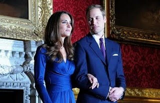 2011 Royal Wedding Guinness World Record, Royal Wedding  2011, Prince William and Kate Middleton wedding video, Prince William and Kate Middleton marriage photo, Most expensive Royal Wedding 2011, 2011 Royal marriage, world's Royal Wedding, world's most expensive Wedding