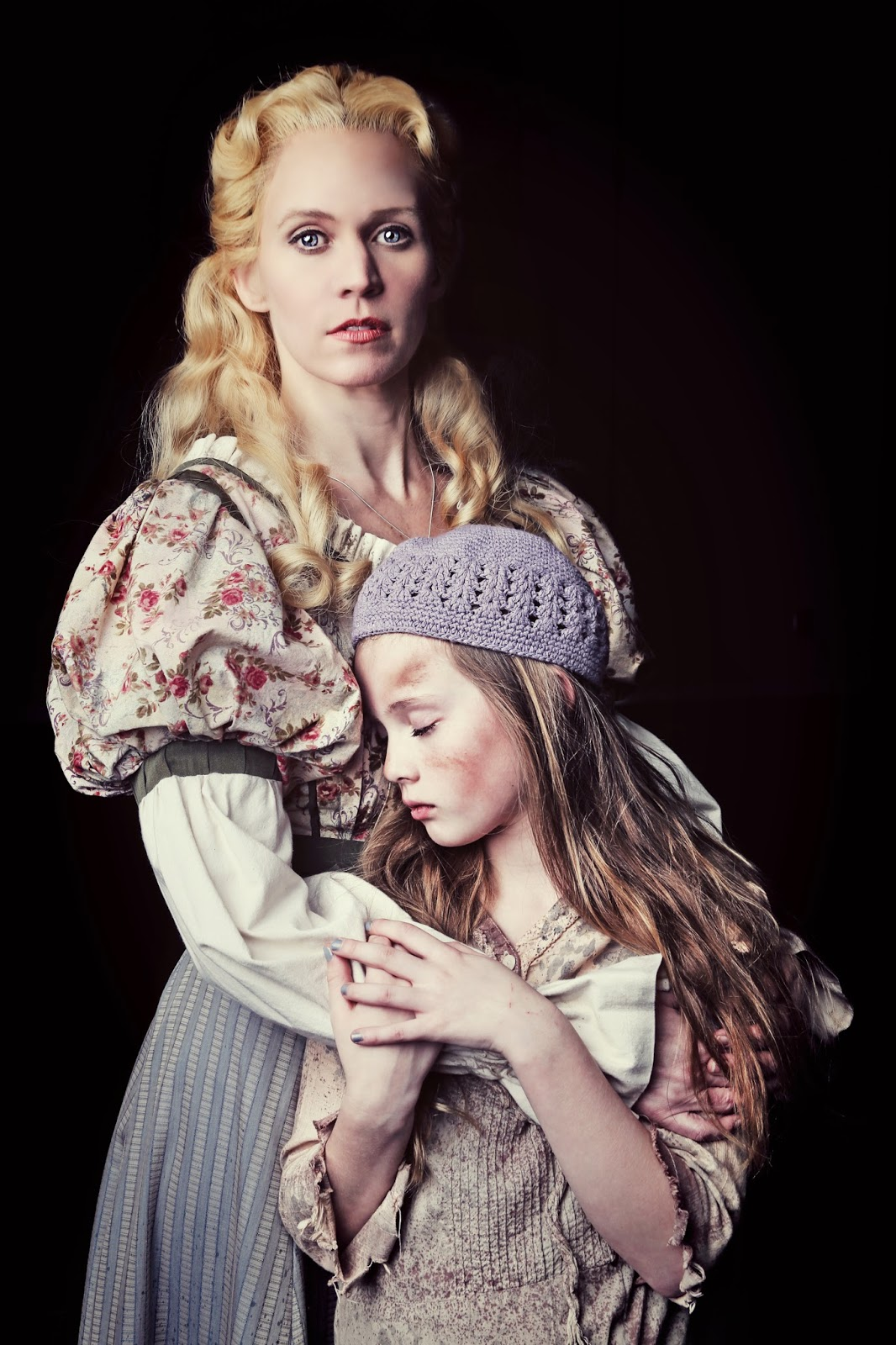 Hines Sight Blog Les Misrables Opens In Raleigh Feb 11 Win