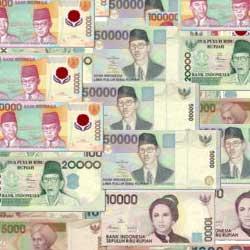 Nilai tukar mata uang ozforex