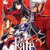 [Mini-HD] Fate Stay Night มหาสงครามจอกศักดิ์สิทธิ์ [จบ][1080p][พากย์ ไทย/ญี่ปุ่น][ซับ ไทย]