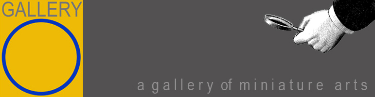 GALLERY O