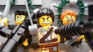 Lego-caras-agresivas