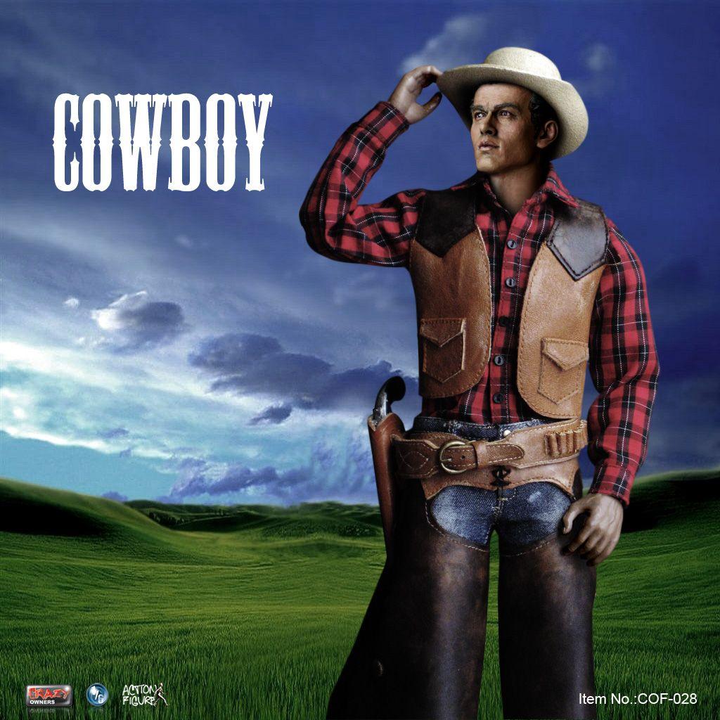 http://4.bp.blogspot.com/-3mc4juuBs_s/UBqjw3KZXzI/AAAAAAAAJQQ/kvnY0WUHLoQ/s1600/cowboy+%2813%29.jpg