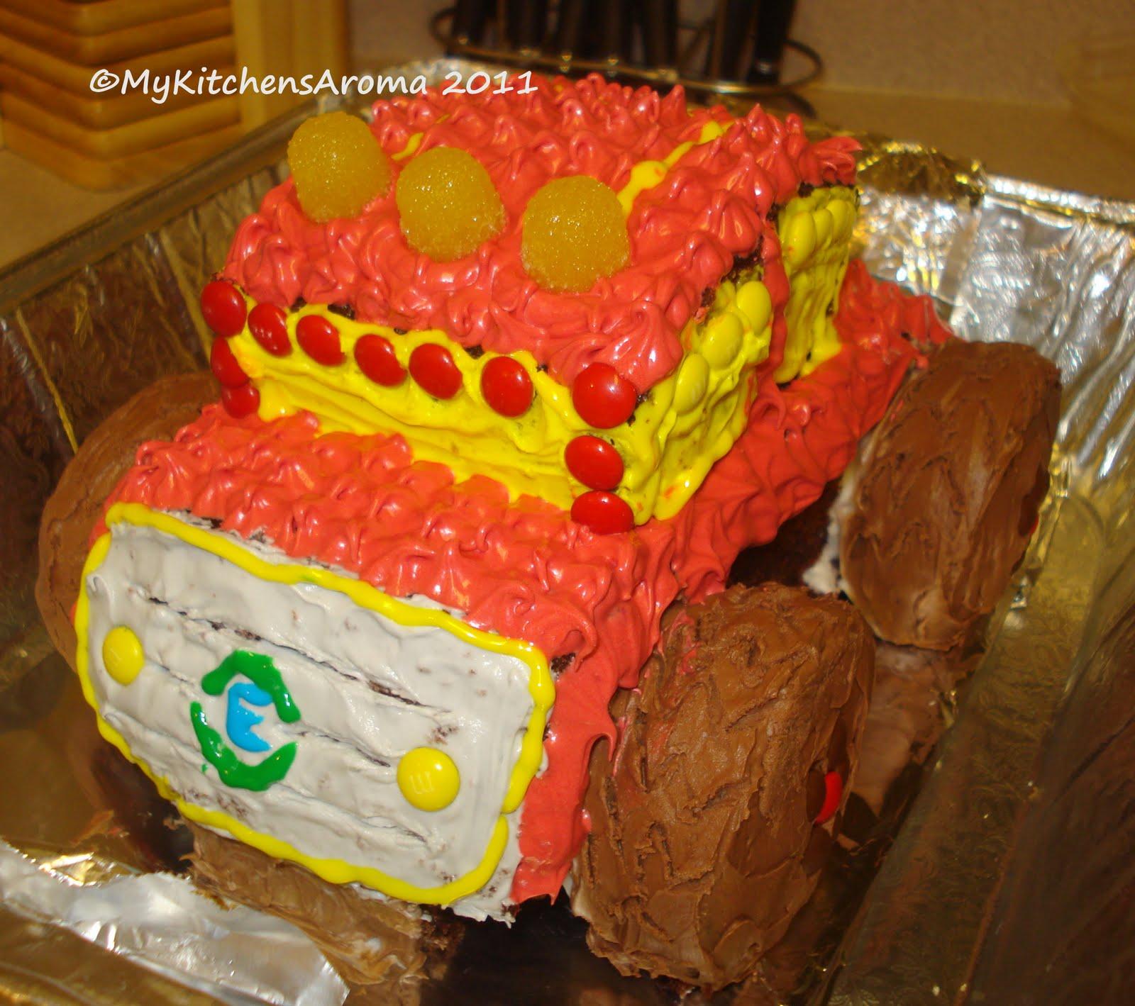 Chocolate Dump Cake Using Yellow Cake Mix
