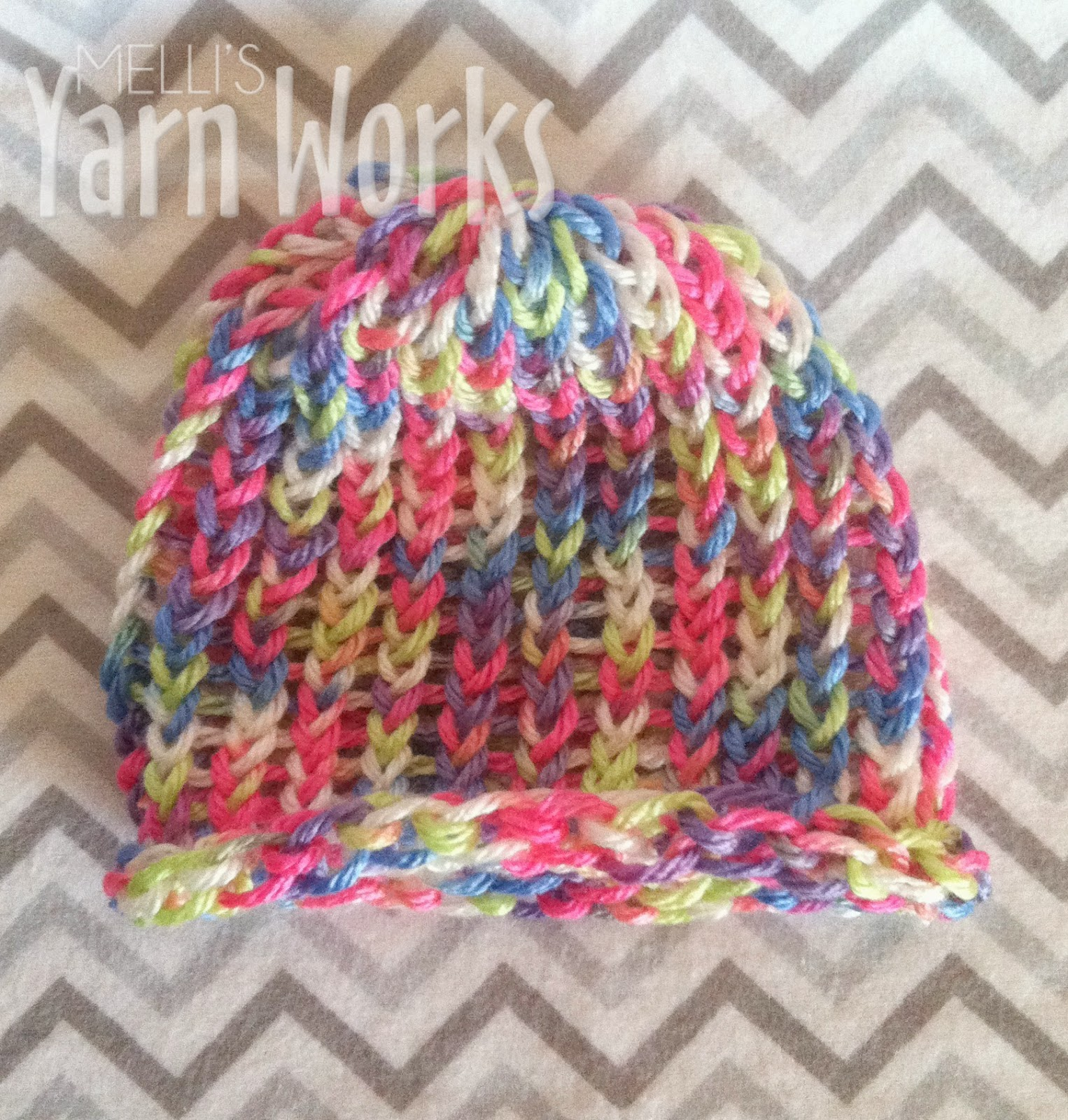 http://mellisyarnworks.storenvy.com/collections/155996-hats/products/7979445-giggles-newborn-hat