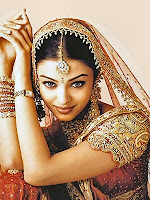 Top Hindi Wedding Songs
