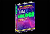 Ebook Biologi UN SMA