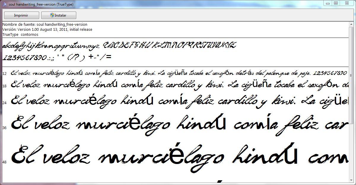 fuentes-escritura-a-mano (6)