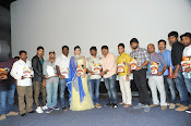 Adi Lekka Audio Platinum disk function-thumbnail-17
