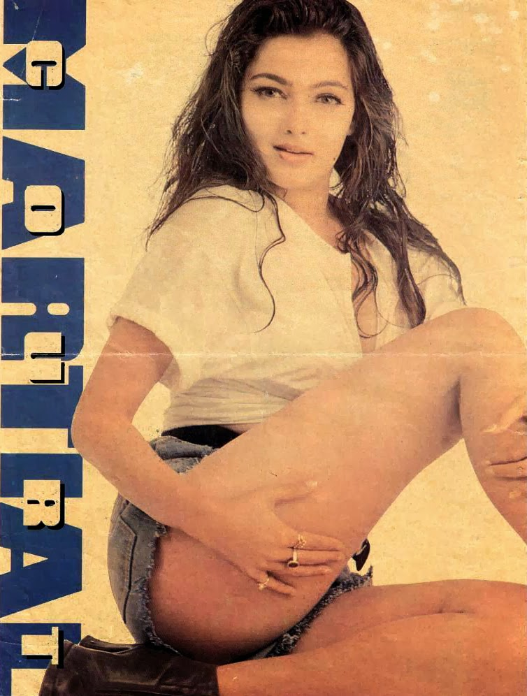 Mamta kulkarni xxx movies for that