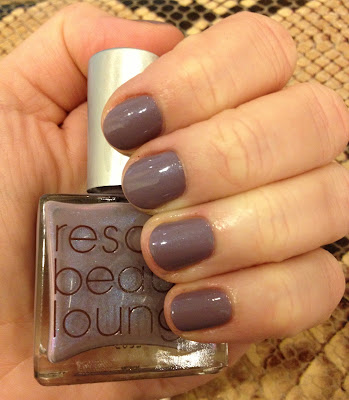 Rescue Beauty Lounge, Rescue Beauty Lounge nail polish, Rescue Beauty Lounge nail lacquer, Rescue Beauty Lounge swatches, Rescue Beauty Lounge nail polish swatches, Rescue Beauty Lounge manicure, swatches, nail polish swatches, nail, nails, nail polish, polish, lacquer, nail lacquer, Rescue Beauty Lounge Insouciant