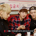 [131205] EXO SHOWTIME   -   Episode 2