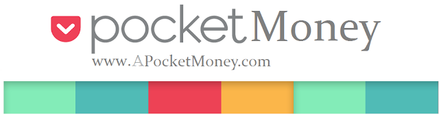 apocketmoney.com
