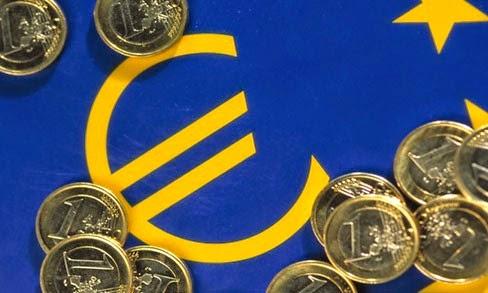 Euribor noviembre 2014, mínimo histórico