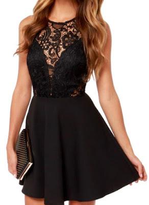 http://www.shein.com/Black-Sleeveless-Backless-Lace-Ruffle-Dress-p-212223-cat-1727.html?aff_id=3465