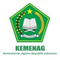 Lowongan Kerja Kementerian Agama Semarang November 2015