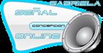 Escucha Radio Gabriela Online