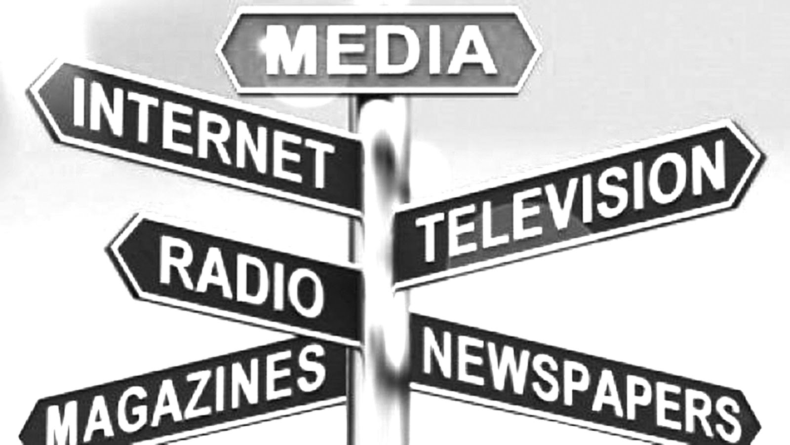Fake News Recommendations  Media Literacy Clearinghouse