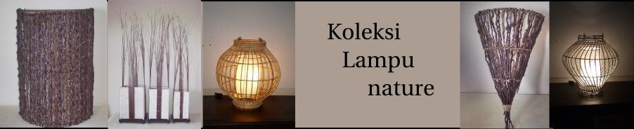 Mau desain sendiri lampu anda ?