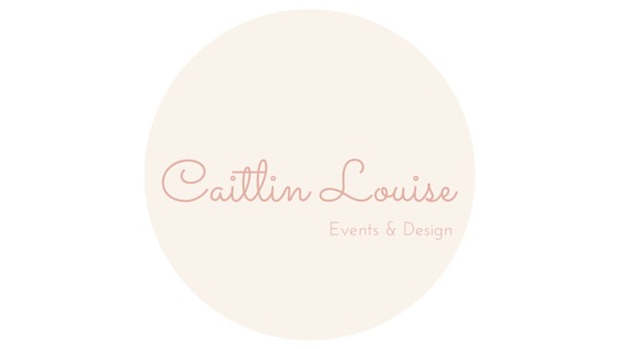 Caitlin Louise Events and Design